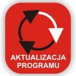 aktualizacja-oprogramowania