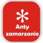 anty-mroz