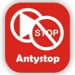 anty-stop
