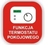 funkcja-termostatu-pokojowego