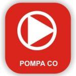 pompa-co