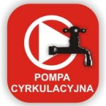 pompa-cyrkulacyjna