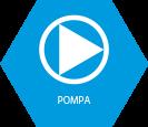 pompa1