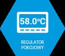 regulator_pokojowy