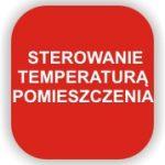 sterowanie-temperatura-pomieszczenia