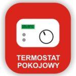 termostat-pokojowy-1