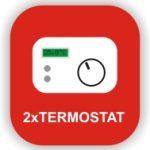 termostat-pokojowy